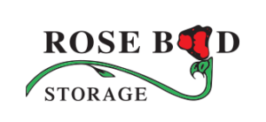 Rose Bud Storage